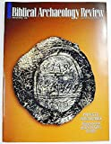 img - for Biblical Archaeology Review, Volume 22 Number 2, March/April 1996 book / textbook / text book