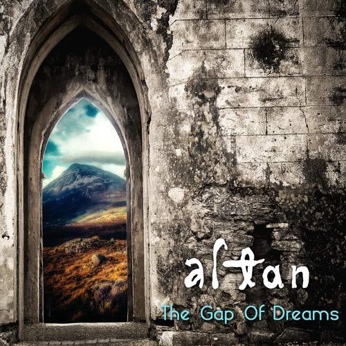 How to find the best altan cd for 2019?