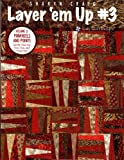 img - for Layer 'em Up #3 book / textbook / text book