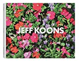 img - for Jeff Koons book / textbook / text book