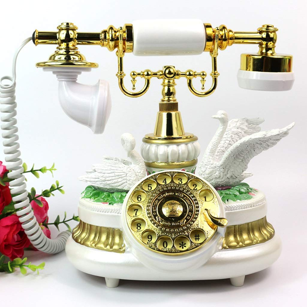 Tocadiscos Antiguos Antiguos teléfonos Retro Antiguos teléfonos ...