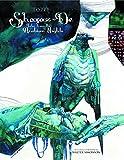 Sharaz-de: Tales from the Arabian Nights