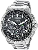 Citizen Men%27s Eco%2DDrive Promaster Na