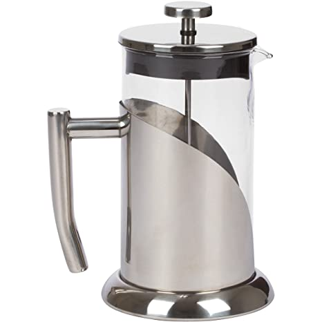 45 cup coffee maker reviews
