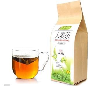 Amazon.com: Asar cebada bolsas de té para hacer salud de té ...
