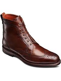 Allen Edmonds Mens Dalton Fashion Boot