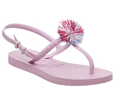 8b707062f05ba Havaianas Unisex  Kids Freedom Sandals  Amazon.co.uk  Shoes   Bags