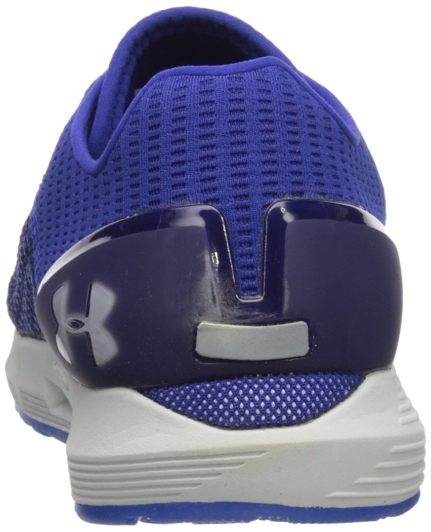 Under Armour Women's HOVR Sonic NC M Running Shoe B074ZY1TR5 7 M NC US|Formation Blue (500)/Elemental d45d05