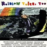 : Rainbow Tales, Too
