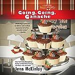 Going, Going, Ganache | Jenn McKinlay