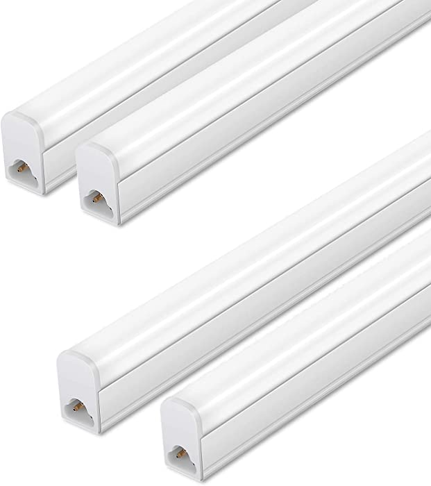 Top 10 Tubelight And Fixtures For Home
