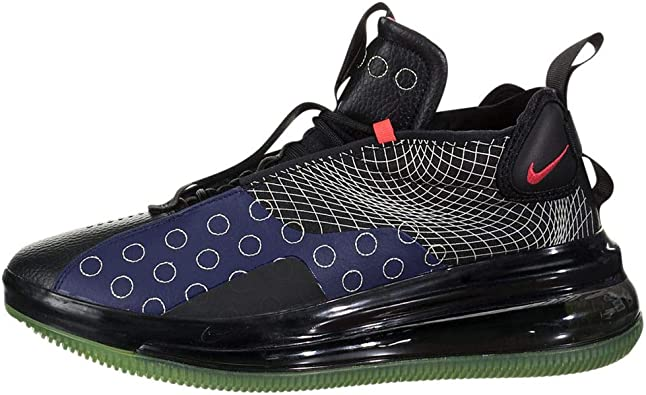 Nike Air Max 720 Waves