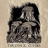 The Con X: Covers (Vinyl)