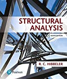 img - for Structural Analysis (10th Edition) book / textbook / text book