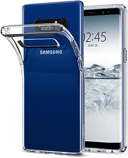 custodia samsung galaxy 8