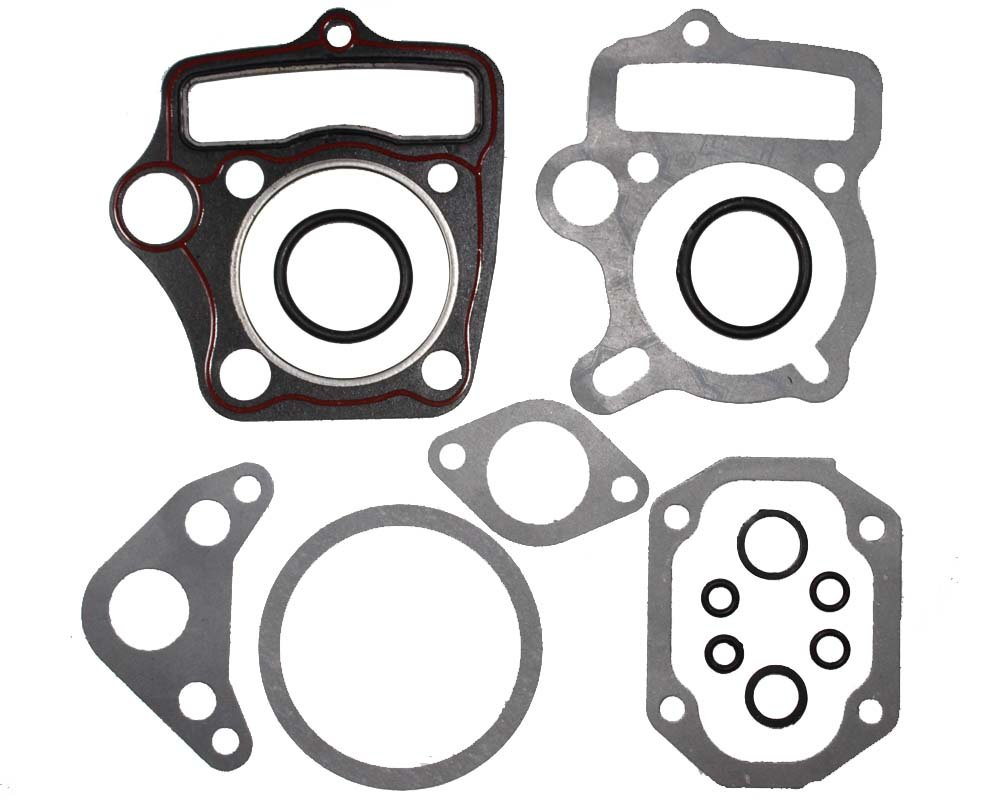 Mx-M Gasket Set for 90cc ATV Dirt Bike Go Kart
