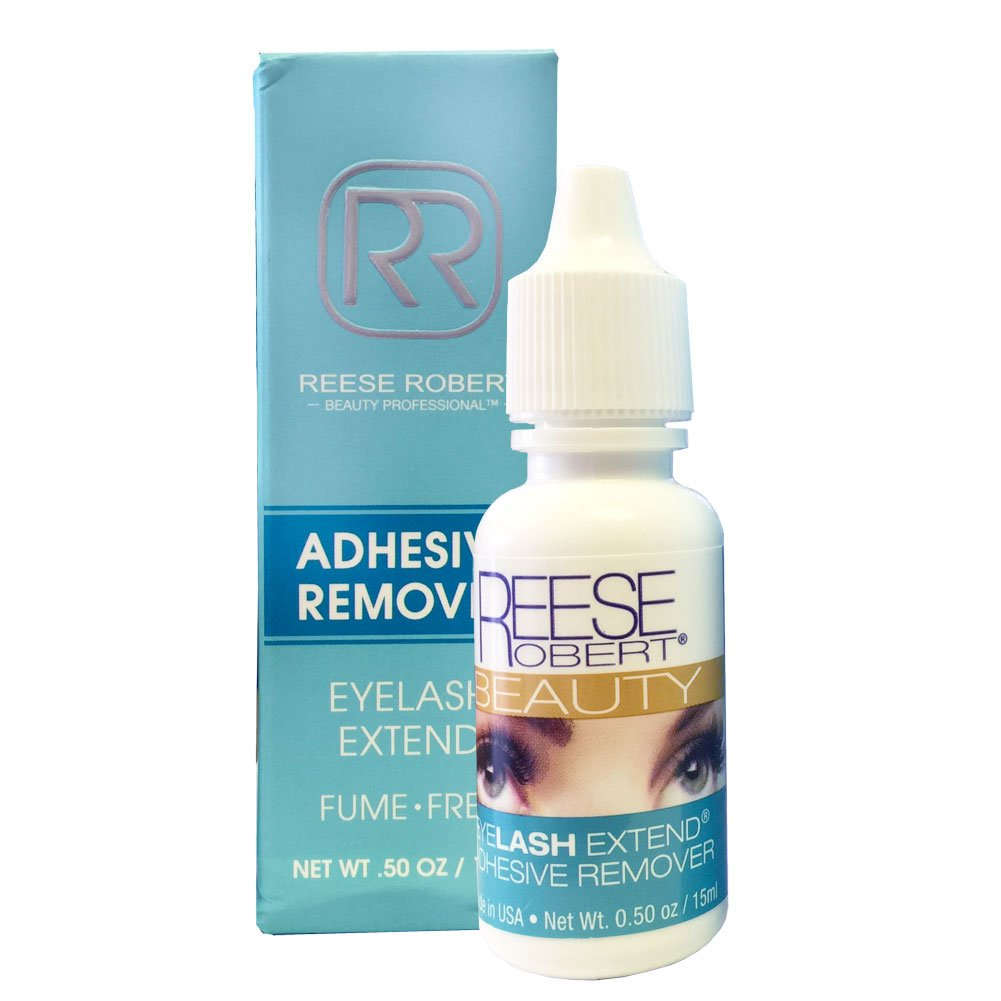 Reese Robert Beauty Professional Eyelash