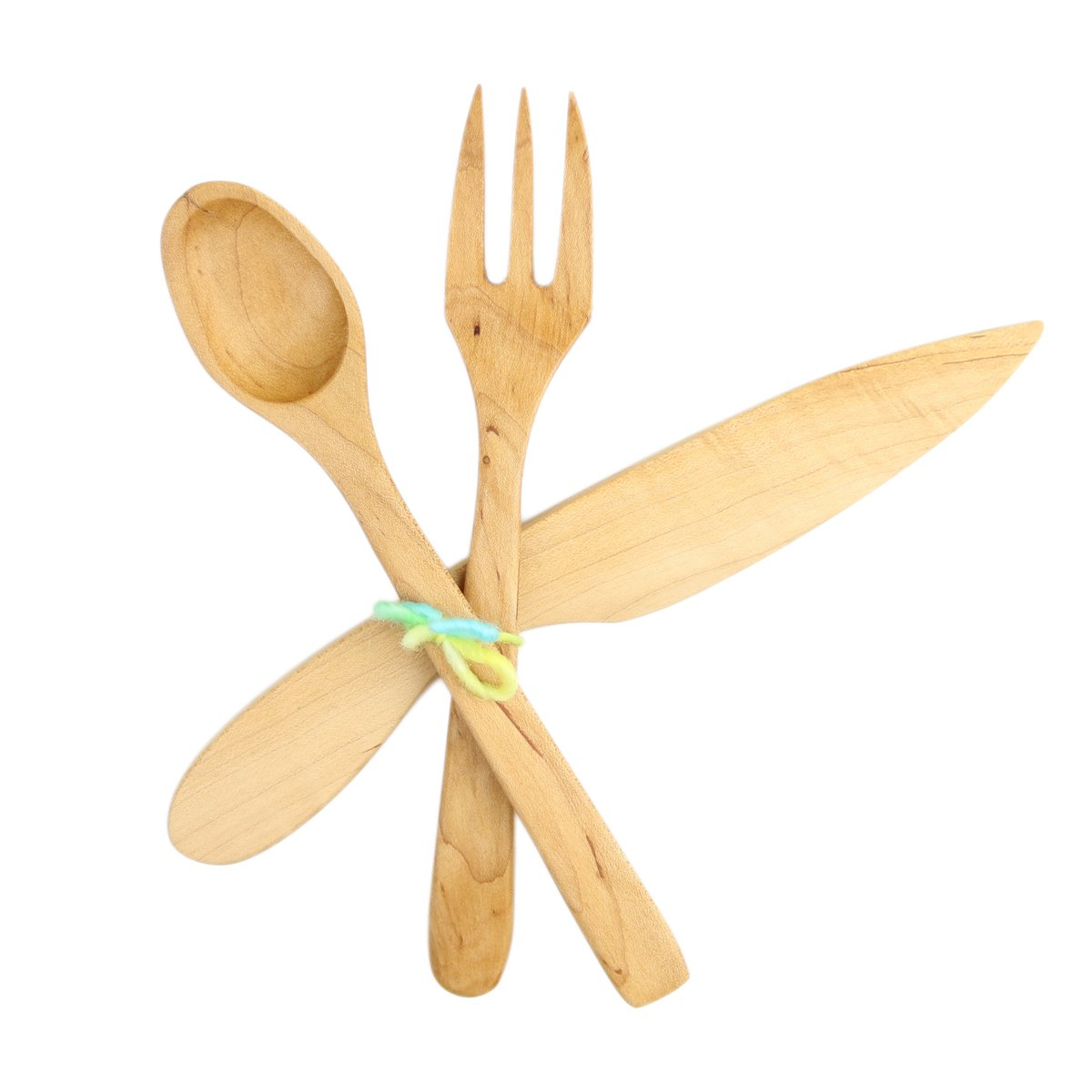 Wooden Spoon And Fork - Best Fork 2018