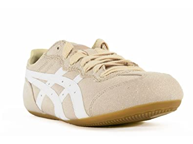 eb87f587194a Baskets ASICS Femme - h925n-9801  Amazon.co.uk  Shoes   Bags
