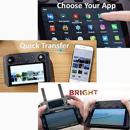 DJI RM500 product image 7