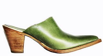 1cf3f0fca2f Tony Mora Women's Cowboy Boots: Amazon.co.uk: Shoes & Bags