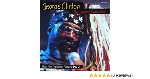 Authoritative George clinton erotic city mp3 opinion