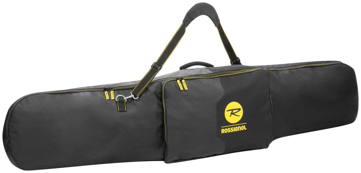 Rossignol Snow Board & Gear Bag