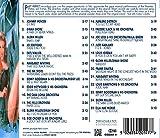 G I Jive CD: American Hits Of WW2. 1930s & 40s