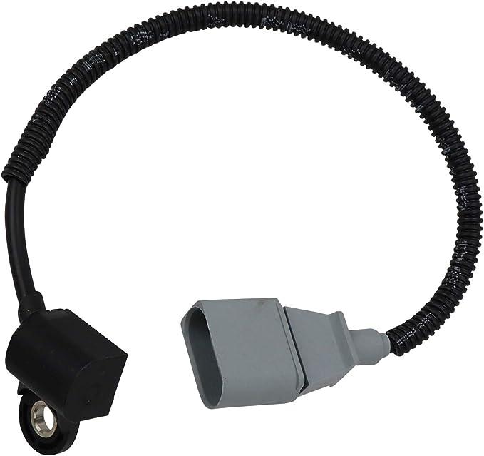 180 0741 Beck//Arnley Engine Camshaft Position Sensor P//N:180 0741