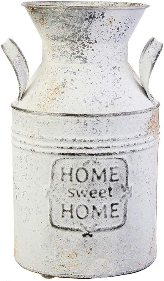 RAZ Imports Home Sweet Home 12