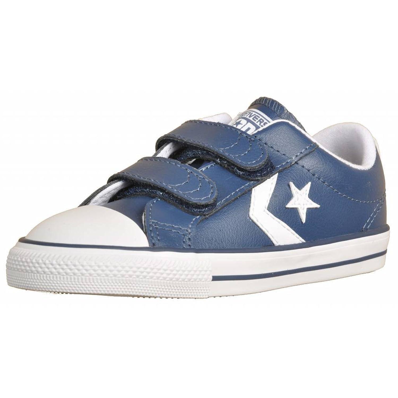 43cf075259c Child shoes