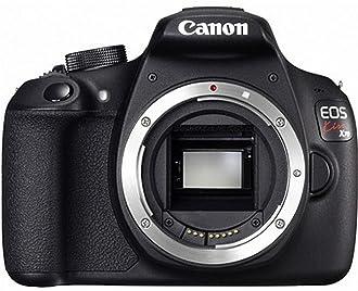 Canon デジタル一眼レフカメラ EOS Kiss X70