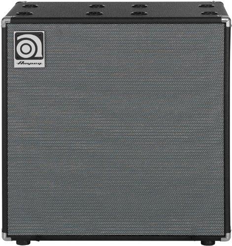 Ampeg Bass Amplifier Cabinet (SVT-212AV) ()