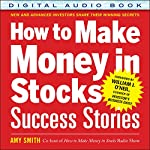 How to Make Money in Stocks Success Stories | Amy Smith