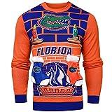 FOCO Florida Ugly 3D Sweater - Mens Medium