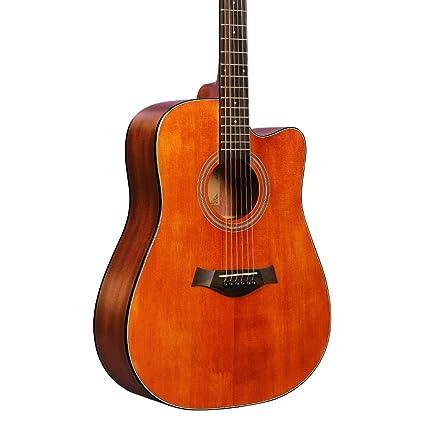 Guitarras Guitarra Guitarra Eléctrica Chapa Guitarra Acústica ...