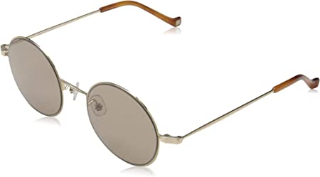 Hackett London Bespoke Gafas de sol para Hombre