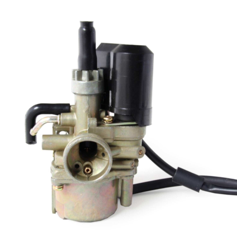 Carburador de repuesto de 12 mm para Peugeot T Speedfight 2 50 cc todas las versiones 2 tiempos