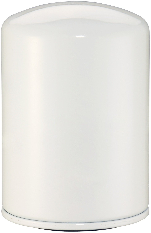 FRAM PR11082 Spin-On Coolant Filter