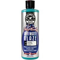 Chemical Guys GAP_618_16 Glossworkz Glaze (16 oz)