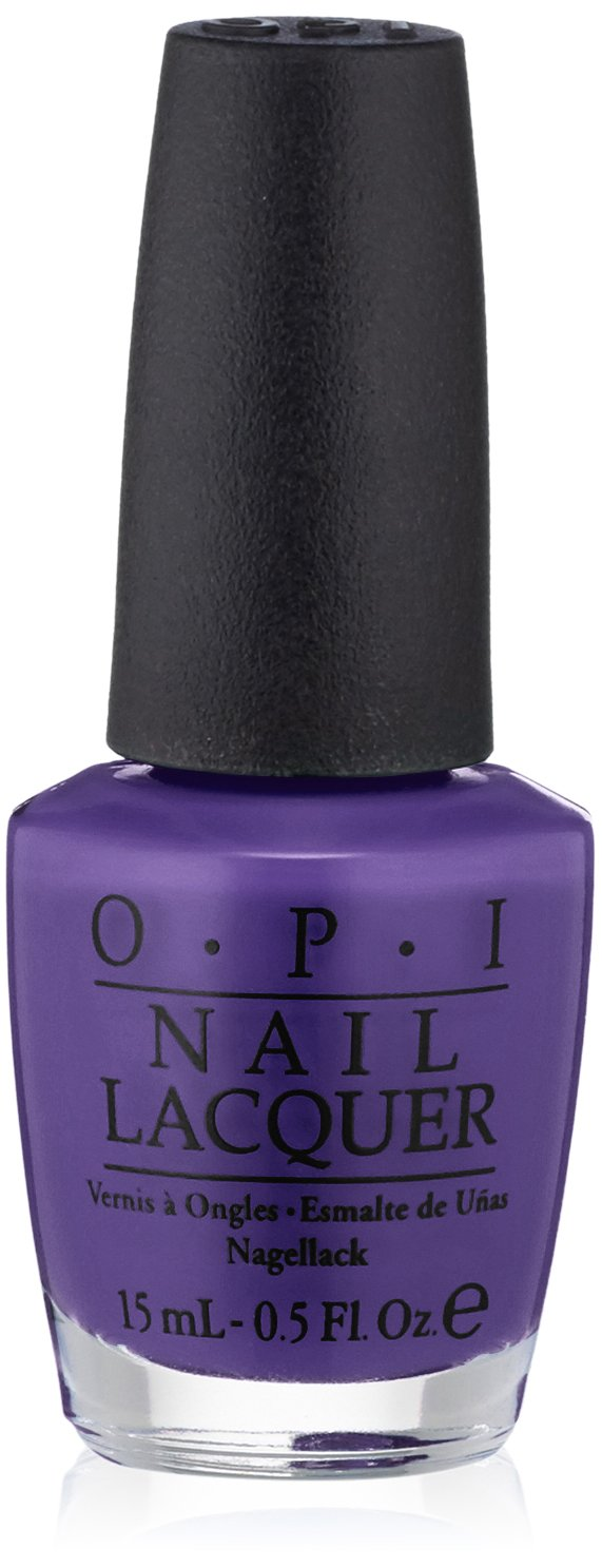 Amazon.com: OPI Nail Lacquer, Do You Have this Color in Stock-holm ...