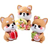 Doll Making Manual Needle Felting Kit with Felting Needles Foam Mat Awl and Other Complete Felt Tools for DIY Home Decoration Animal Craft Beginner Felting Kit with Gift Box