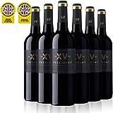 Laithwaites Wine - XV Du President - Red wine - France 75cl (Case of 6)