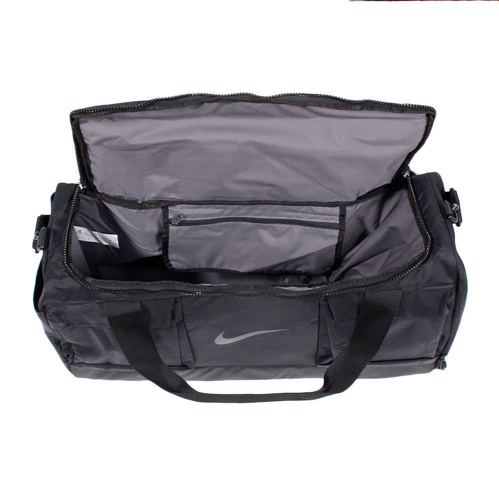 5fd954d653 Nike Men's Training NK VPR Power M duff, Holdall, Men's: Amazon.co.uk:  Sports & Outdoors