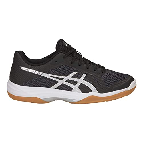 2cc02771b363 ASICS Womens Womens Gel-Tactic 2 Volleyball Shoe  Amazon.ca  Shoes ...