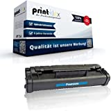 1 packs C3906A Toner Cartridge fits HP 6L 5L xi se 5L-FS 5L Xtra Printer