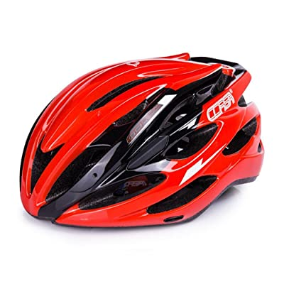277g Ultra Léger Casquette Amovible Casque de Vélo Spécialisé Réglable Sport Vélo Casque Vélo Casques De Vélo Pour Route Montagne Vélo Moto Pour Adulte Hommes Fem