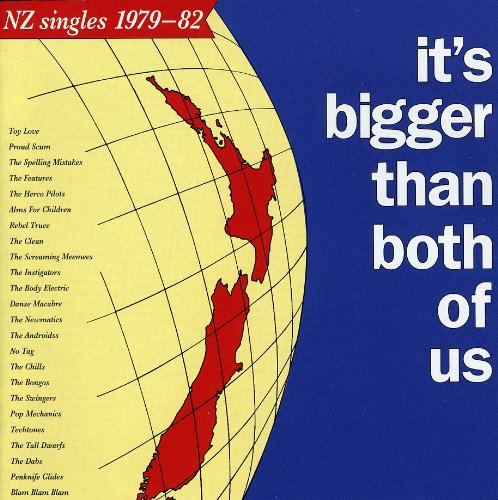 its-bigger-than-both-of-us-nz-singles-1979-82