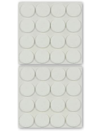 Noradtjcca Taglia L Fodera in Neoprene Kit Custodia Protettiva Custodia Fotocamera Impermeabile per Nikon D3300 D3200 D3100 D5300 D5200 D5000