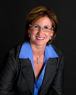 Susan E. Mazza